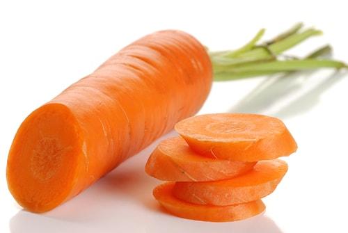 carrot-cross-cut-min